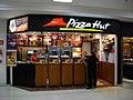 Pizza Hut SP (4813934074).jpg
