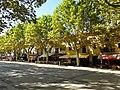 Plaça del Conqueridor 02.jpg