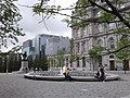 Place Vauquelin Montreal 48.jpg