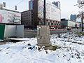 Place of National Memory at Parade Square 01.JPG