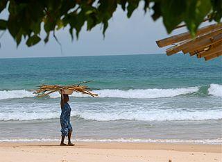 Western Region (Ghana) Region of Ghana