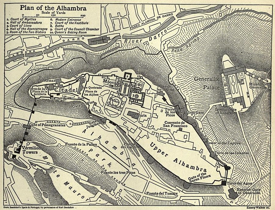 Plan of Alhambra.jpg