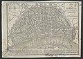 Plan von Köln.jpg
