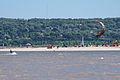 Planche aérotractée - Baie de Beauport.jpg