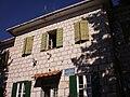 Planinarski dom Umberto Girometta230020.JPG