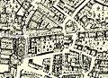 Plano Valladolid 1738 Parcial lou.jpg