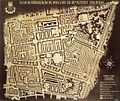 Plano de Urbanização da Zona a Sul da Av Alferes Malheiro.jpg