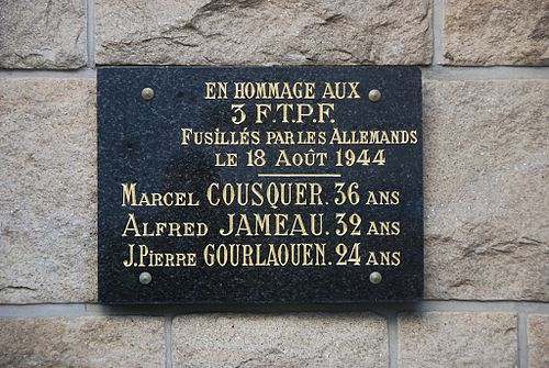 Plaque-Rue Coat ar Gueven.jpg