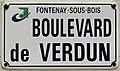 Plaque boulevard Verdun Fontenay Bois 1.jpg