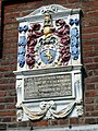 Plaque on Smyths Almshouses.jpg