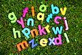 Plastic alphabet 07.jpg