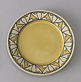Plate (USA), 1917 (CH 18643223).jpg