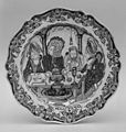 Plate (part of a set of six) MET 154363.jpg