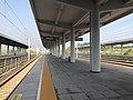 Platform 4 of Changshoubei Railway Station.jpg