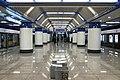 Platform of L7 Shuangjing Station (20191228124751).jpg