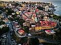 Playa Ancha, Valparaíso (40047152602).jpg