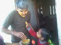 Playing Holi with natural colours.jpg