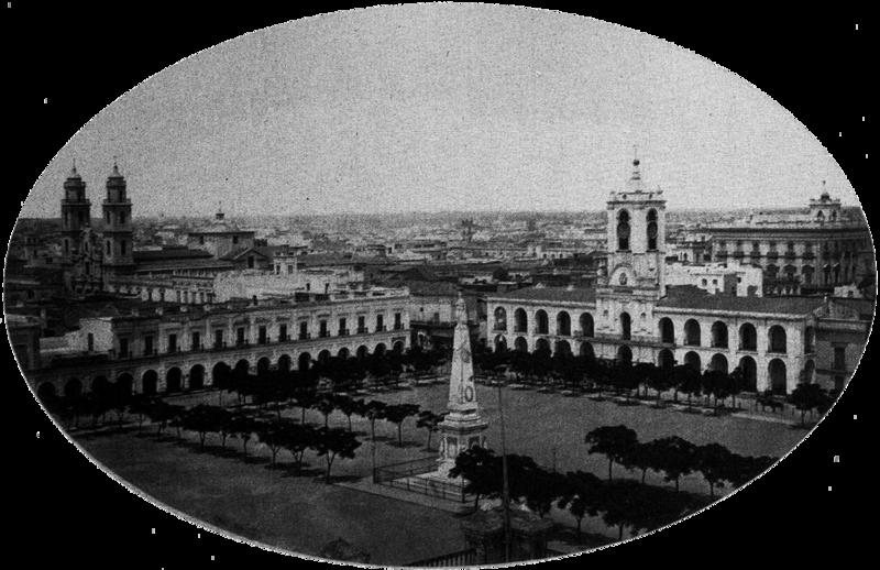 File:Plaza de la Victoria.png