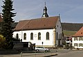 Pleisweiler Katholische Kirche 20140327.jpg