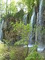 Plitvice lakes (57).JPG