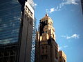 Plummer Building.jpg
