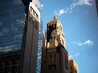 Rochester, Minnesota City in Minnesota, United States