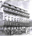 Plummer Roddis building Hastings 1927.jpg