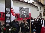Pod Krzyżem Katyńskim (8720174427).jpg
