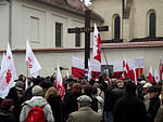 Pod Krzyżem Katyńskim (8721295504).jpg