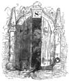 Podróże Gulliwera tom I page0094d.png