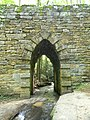 Poinsett Bridge 4.jpg