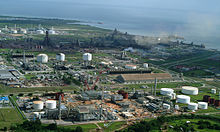 Couva - Wikipedia