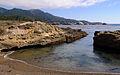 Point Lobos September 2012 010.jpg