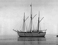Polarskipet Maud.jpg