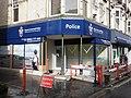 Police 'Shop', Bank Street, Teignmouth - geograph.org.uk - 1731263.jpg