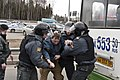 Police bus in Russia --01 (1).jpg