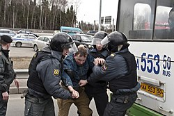 Police bus in Russia --01 (1).jpg