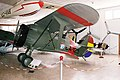 Polikarpov I-15 (5381342019).jpg
