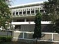 Polish embassy Delhi 1038.JPG