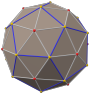 Polyhedron truncated 20 dual max.png