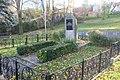 Pomník padlým v Korozlukách (Q78790958).jpg