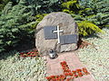 Pomnik bł. ks. Jerzego Popiełuszki w Toruniu5.jpg