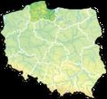 Pomorskie (EE,E NN,N).png