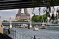 Pont Rouelle Paris 15e 004.JPG