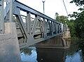 Pont Scott-QuebecCityJPG.JPG