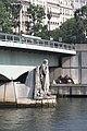 Pont de l'Alma Paris FRA 003.jpg