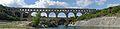 Pont du Gard 2013 06.jpg