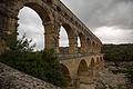 Pont du Gard 9.jpg
