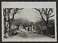 Pont metallique sur l'avenue de Romans à Hauterives (34675591796).jpg