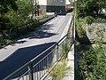 Pont nou de la Margineda4.jpg